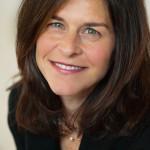 Julie Candelaria 2013